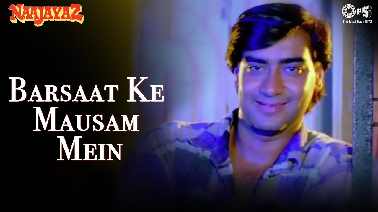 old hindi film mausam mp3 song download