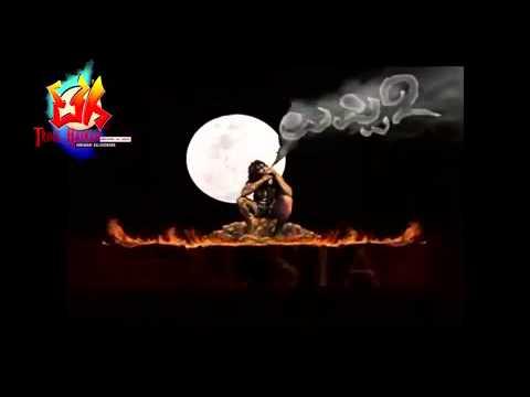 Kannada uppi 2 new $@bangi$@ song