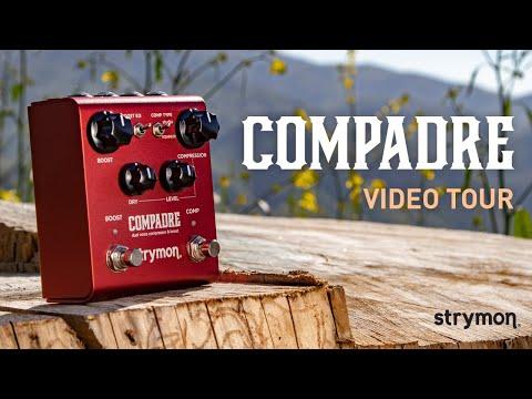 strymon-compadre-–-in-depth-tour-with-sound-designer-pete-celi