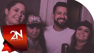 Dennis Feat Marília Mendonça Maiara E Maraisa Um Brinde Audio