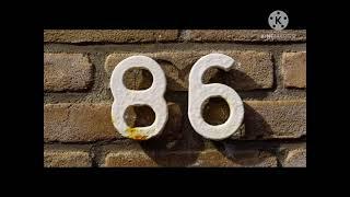 86 days left till I'm 16
