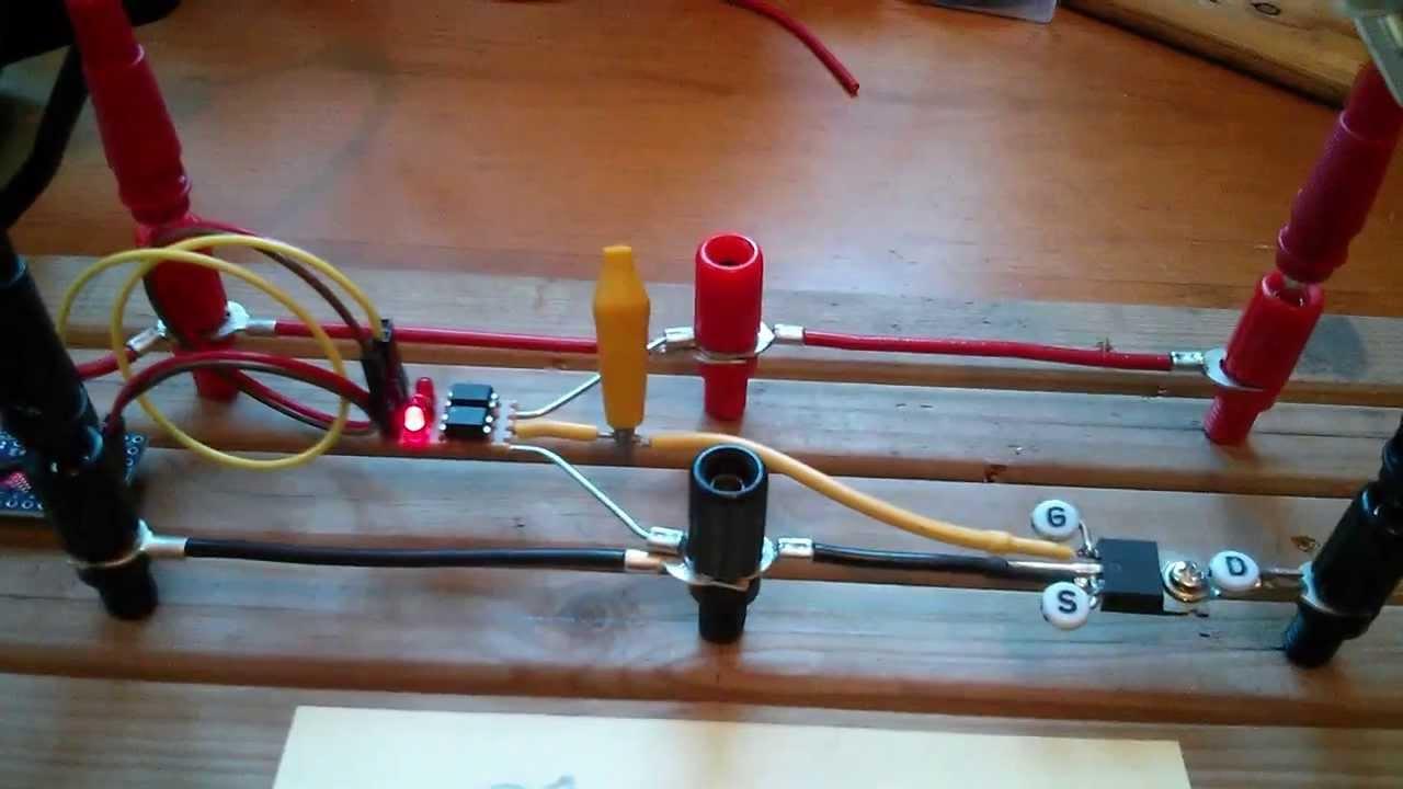 Current Power Led Driver Led Surucu Power Led Driver Circuit Schematic
