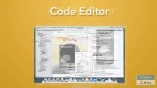 How To Make an App   Ep 1   Tools and Materials Xcode  GBH