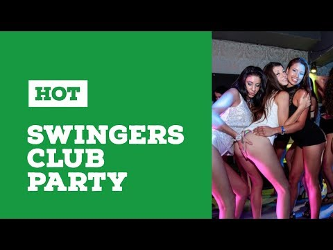 Swingers Bars from YouTube · Duration:  27 seconds