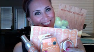 Scentsy Warmer of the Month Subscription: Is it worth it?!