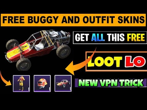 new-vpn-trick-!-get-free-outfits-in-pubg-mobile|-today-redeem-code-2020