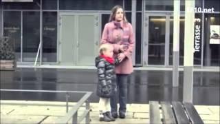 Tüm İnsanlığın İzlemesi Gereken Video