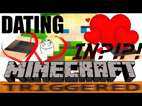 dating servers for minecraft pc