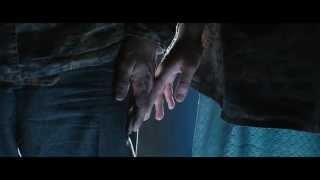 MIASTO 44 - oficjalny trailer [HD]
