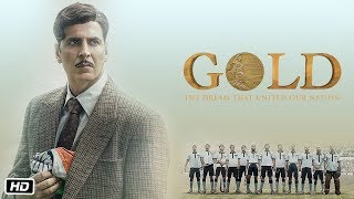 Stand Up For Gold | Gold |  Aug 15 | AKSHAY KUMAR