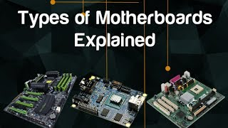 Pico Btx Motherboard Diagram 6 Way Heart Bypass Form Factor Wikivisually Different Types Of Sizes Explained Atx Ltx
