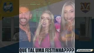 FRANGUEIRO VASCAÍNO- POP BOLA NA WEB #32