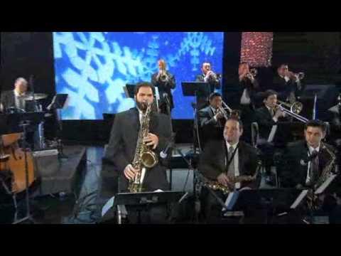 Internet Sources for Big Band Arrangements | Fredonia edu