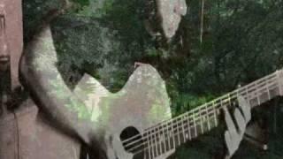 Maurizio Gambardella feat. Matteo Tundo - Long Drink Blues