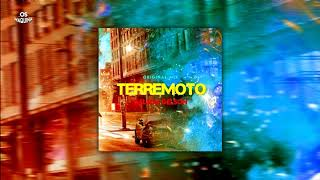 Terremoto (Original Mix) Dj Gelson Gelson / new music 2020