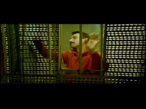 Latif Doğan - Gardaş (Deka Müzik)