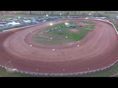 ABC raceway 513 17