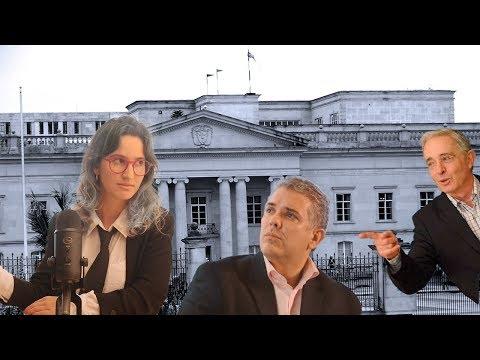Iván Duque es el peor candidato a la presidencia (o eso creemos) - La Pulla