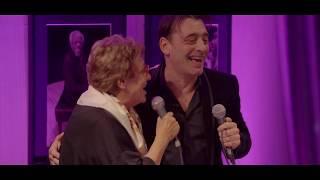 Baixar Patricia González & Zenet con Pepe Rivero -Ac Recoletos Jazz-