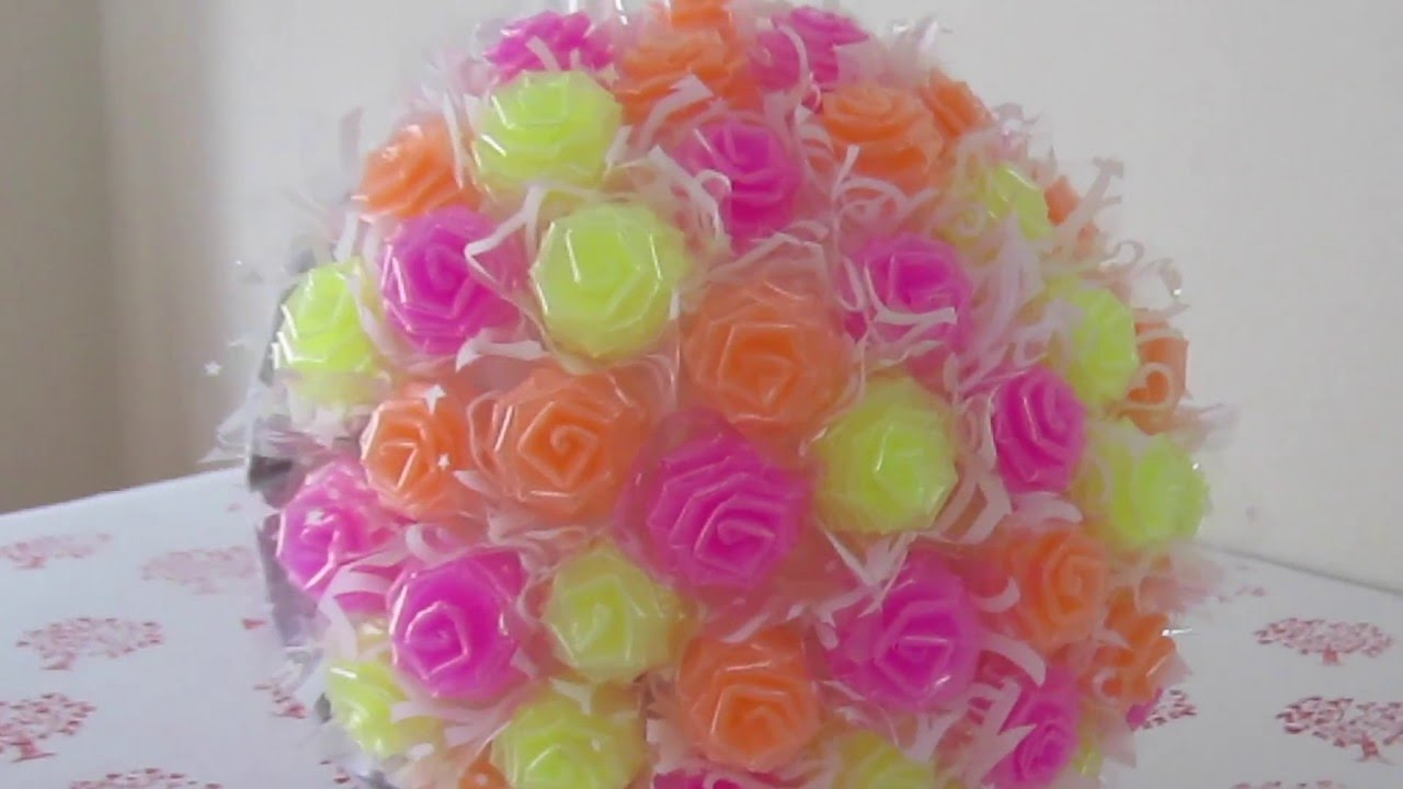 Image Result For Art And Craft Ideas With Straws