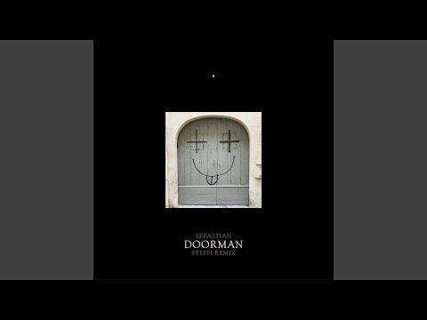 Doorman (feat. Syd) (Steffi Remix)