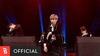 [BugsTV] Wanna One(워너원) - Energetic(에너제틱)