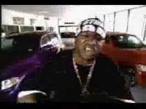Big Tymers - #1 Stunna Uncensored