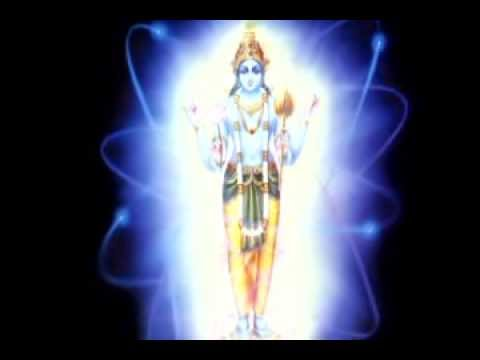 ATMA & Son of Saturn - Bhagavat Purāṇa Da Hi Shin Dharani भागवतपुराण