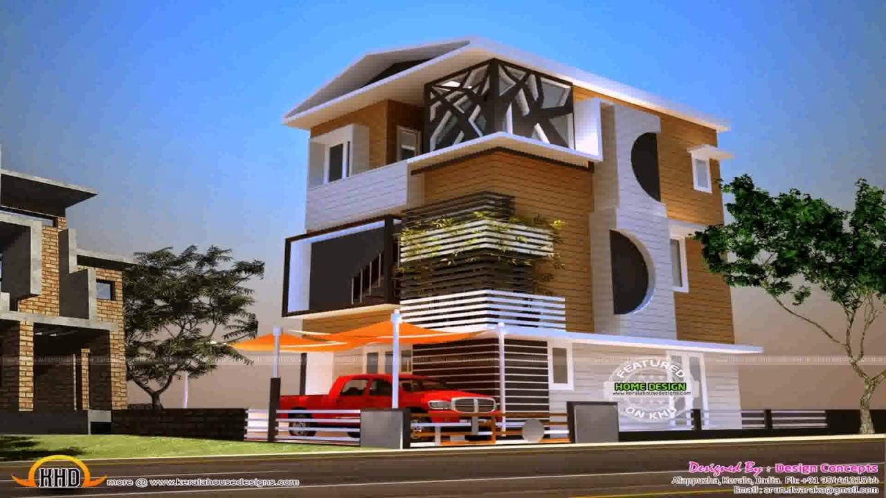 House Design For 1200 Sq Ft Plot
