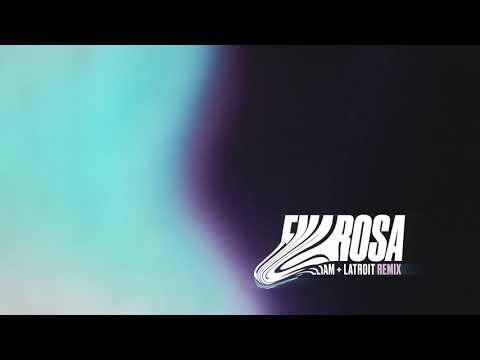 "Emarosa - ""So Bad"" Remix"