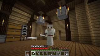 EPIC SLIME FARM TIMELAPSE COMPILATION - Minecraft Showcase