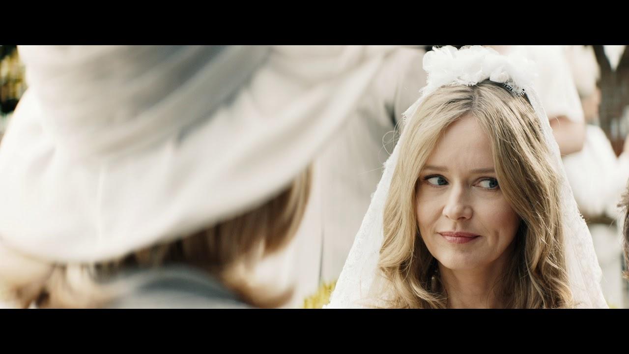Die Hochzeit Meiner Ex Blu Ray Film Details Bewertungen
