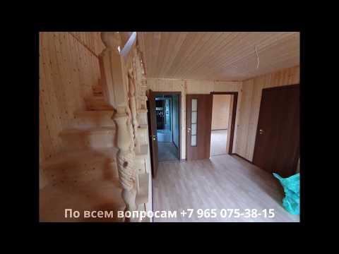 Продаётся! Частный дом, Ленинградская область, Вырица, СНТ Красницы