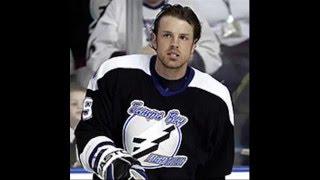 2008 NHL Trade Deadline Recap