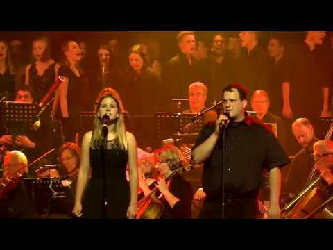 Chevaliers des Sangreal - Circle of Life (Emely Wygasch, Kevin Schmitz)