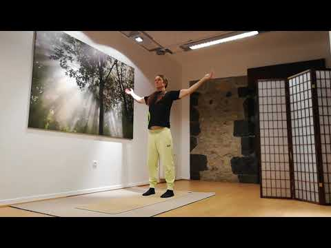 BPXport Donostia Patxi Querejeta 2020 04 28 Yoga postrazioak euskaraz