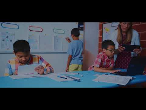 Educational Technology | Technology in the Classroom