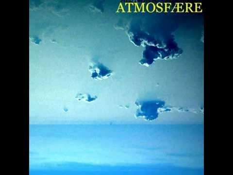 Aesthetic - Hvor Vil Du Hen (Atmosfære)
