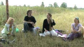 Перебатов,Чупракова. Практики Самадева (11.08.2012) фрагм