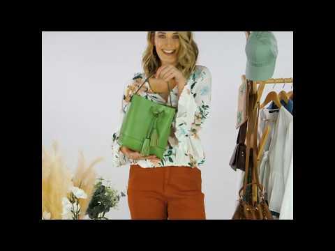 summer-trends-2019- -northlands-fashion