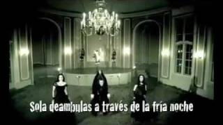 Blutengel - Reich mir die hand (SUBTITULADO EN ESPAÑOL)