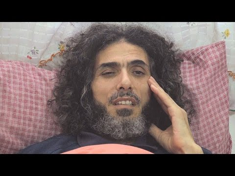Exclusive Interview with Ex-Gitmo Prisoner on Hunger Strike in Uruguay & Lawyer Who Helped Free Him