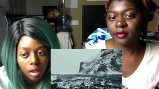 Reaction: Prince Ea Why I Think This World Should End + EVERYBODY DIES, BUT NOT EVERYBODY LIVES
