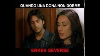 """Video Vincenzo peluso e Francesca Schiavo in """"Quando Una Donna Non Dorme"""" di Nino Bizzarri download MP3, 3GP, MP4, WEBM, AVI, FLV November 2017"""