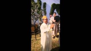 daka mohammedia al MANAR allo hamid ( 06 03 89 88 62 )