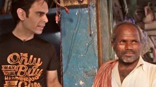Honesty Always Pays | रिक्शा वाले भैया ने 1000 रूपए लेने से मना किया