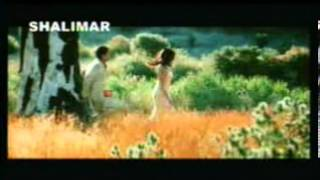 boys video song egiri dumikithe.mp4 thumbnail