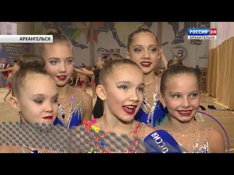 """""""Формула спорта"""" от 9 декабря 2019 г."""