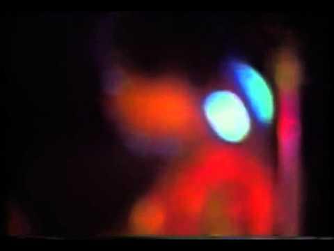 Jimi Hendrix   70.07.17 - ''New York Pop'', Downing Stadium, Randall's Island, New York, USA