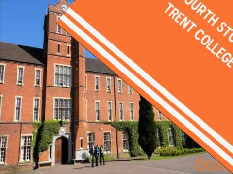 Go Overseas Education Services - 2015 November trip to the UK boarding school
